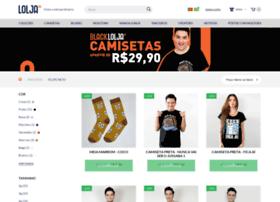 felipeneto.com.br