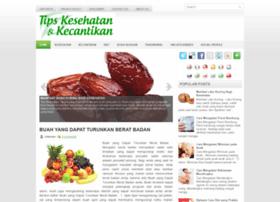 felippe-kharisma.blogspot.com