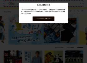 felissimo.co.jp