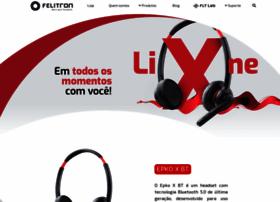 felitron.com.br