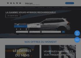 felix-faure-automobiles.com