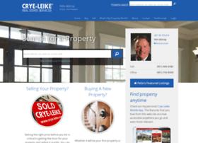 felix.crye-leike.com
