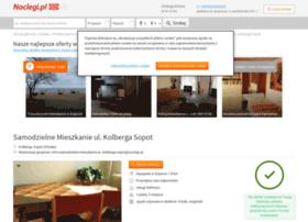 felix21.spanie.pl