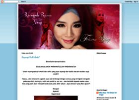 felixiayeap.blogspot.sg