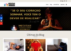 felizcomvoce.com.br