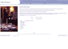 feljoy-antiques.co.uk