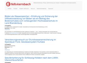 fell-kernbach.de