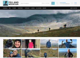 fellandmountain.co.uk