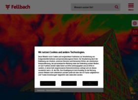 fellbach.de