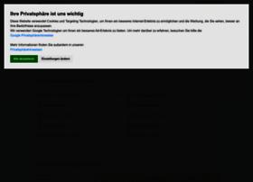 fellbach.stadtbranchenbuch.com