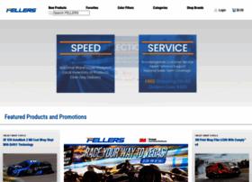 fellers.com