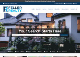 fellerteam.com
