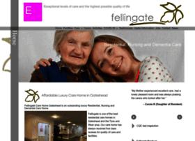 fellingate.com