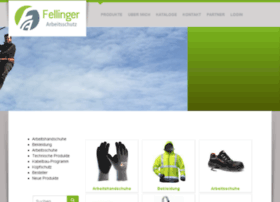 fellinger.or.at