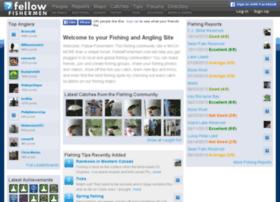 fellowfishermen.com