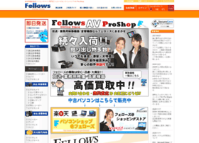 fellows5.co.jp