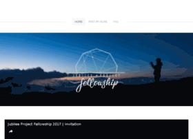 fellowship.jubileeproject.org