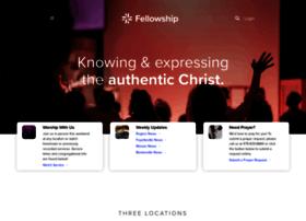 fellowshipnwa.org