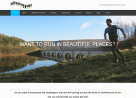 fellrunningguide.co.uk