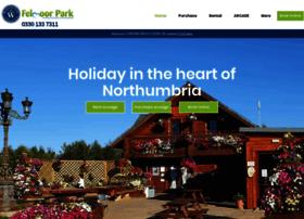 felmoorpark.com