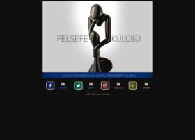 felsefekulubu.org