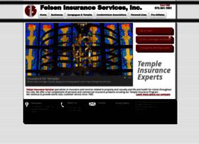 felsen.com
