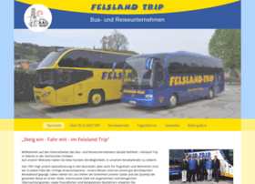 felsland-trip.de