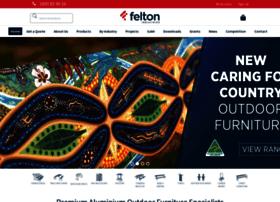 felton.net.au