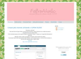 feltroaholic.blogspot.com