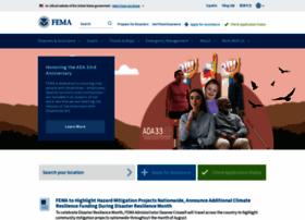 fema.gov
