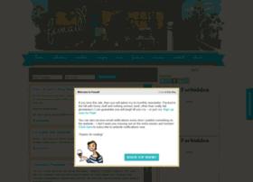 femail.co.za