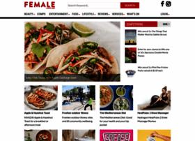 femail.com.au