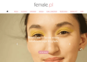 female.pl