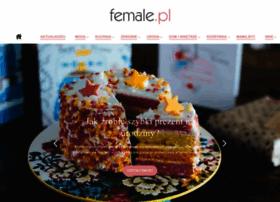 female.pl
