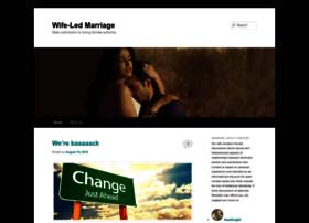 femaleauthority.wordpress.com