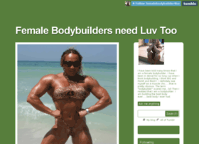 femalebodybuilder4luv.tumblr.com