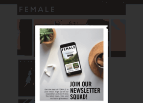 femalemag.com.my