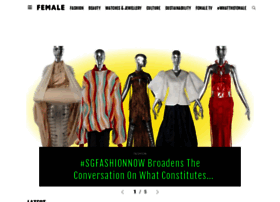 femalemag.com.sg