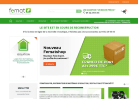 fematshop.fr