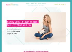 femfusionfitness.com