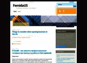 femidaus.wordpress.com
