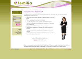 femilia.com