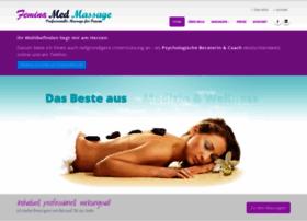 femina-medmassage.de