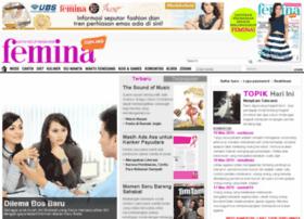 femina-online.com