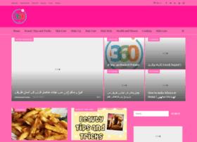 femina.i360.pk