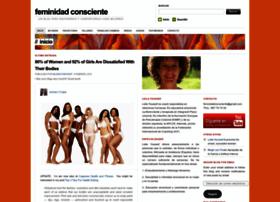 feminidadconsciente.wordpress.com