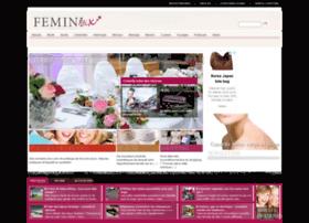 feminimix.com