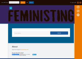 feministing.nationbuilder.com