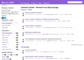 feministsozluk.org