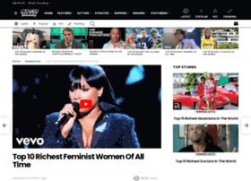 feministtimes.com